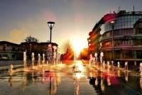 Ομιλία: «Πώς οικοδομούμε ένα ποιοτικό, τοπικό, τουριστικό σύστημα» στην Ορεστιάδα