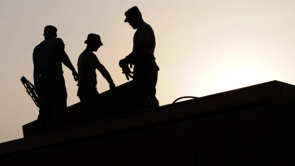Εγκρίθηκαν 10 μόνιμες προσλήψεις στο Δήμο Ορεστιάδας