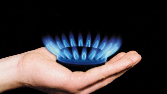 Κονδύλια 111 εκατ. ευρώ από το ΕΣΠΑ για τα δίκτυα φυσικού αερίου – Χρηματοδότηση και για το FSRU Αλεξανδρούπολης