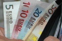 Υπουργείο Εργασίας: Καταβάλλονται σήμερα 260 εκ. ευρώ σε εργαζομένους