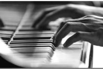 Ρεσιτάλ Πιάνου στο Πολιτιστικό Πολύκεντρο της Ορεστιάδας.