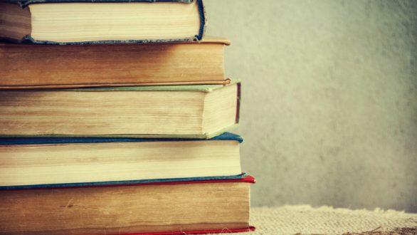 Νωρίτερα από κάθε άλλη χρονιά η διανομή διδακτικών βιβλίων στα Δημοτικά