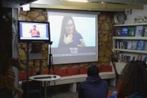 Μαθήματα Ελληνικής Νοηματικής Γλώσσας στο Εθνολογικό Μουσείο Θράκης