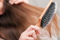 """Ανακαλύφθηκαν 124 γονίδια που """"αποφασίζουν"""" το χρώμα των μαλλιών"""