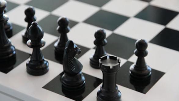 15ο Ομαδικό και 29ο Ατομικό Σχολικό Πρωτάθλημα Σκάκι στην Αλεξανδρούπολη