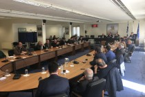 Συνεδριάζει την Τρίτη το Δημοτικό Συμβούλιο Ορεστιάδας