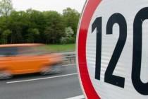 Ανατροπές στο νέο ΚΟΚ για την αφαίρεση διπλώματος και τα όρια ταχύτητας