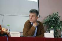 Αιχμές Μαυρίδη κατά κυβέρνησης για καθυστερήσεις έργων και προσλήψεις