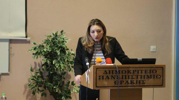 Γκαρά:Η Περιφέρεια να καλύψει το κόστος ρεύματος των αντλιοστασίων