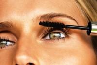 Ανανεώστε εύκολα τη μάσκαρα
