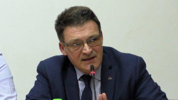 Επιστολή Πέτροβιτς σε Τσίπρα για την κατάργηση του μειωμένου ΦΠΑ στη Σαμοθράκη