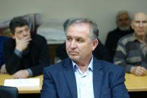 Ο Κ. Βενετίδης για την αύξηση των κρουσμάτων σε Έβρο και Ξάνθη