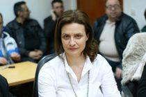 Αντίδραση για τον αποχαρακτηρισμό 3 δυσπρόσιτων σχολείων του Δήμου ζητά η Γκουγκουσκίδου