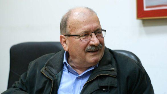 Συνέχεια στην κόντρα Καΐσα – Πέτροβιτς με νέα επιστολή – απάντηση Καΐσα