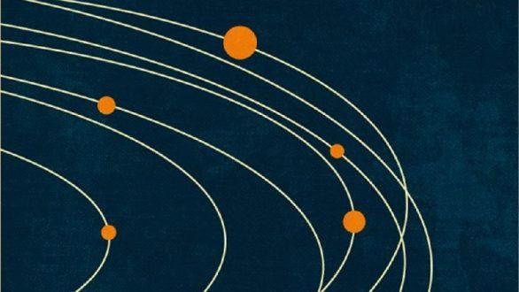 Ομιλία: «Εξωπλανήτες: Εφαλτήρια εξερεύνησης και εύρεσης εξωγήινης ζωής» στην Αλεξανδρούπολη