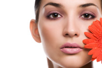 Ενημερωτική εκδήλωση για την Γυναικεία Ομορφιά και Αντιγήρανση στην Ορεστιάδα