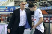 Νίκη για τον ΠΑΟΚ κόντρα στον Εθνικό στο ντεμπούτο του Ελγκέτα
