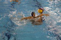 """Φιλικοί αγώνες υδατοσφαίρισης """"ΝΗΡΕΑΣ"""" – Ν.Ο. Καβάλας στην Ορεστιάδα"""