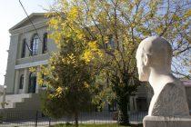 Κορονοϊός: Κλειστό για 14 ημέρες το 1ο Πειραματικό Δημοτικό Σχολείο Αλεξανδρούπολης