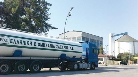 Προσλήψεις 155 ατόμων στο εργοστάσιο Ε.Β.Ζ. στην Ορεστιάδα