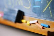 Ξεκινάει η νέα σχολική χρονιά – Πως θα λειτουργήσουν τα δημοτικά σχολεία