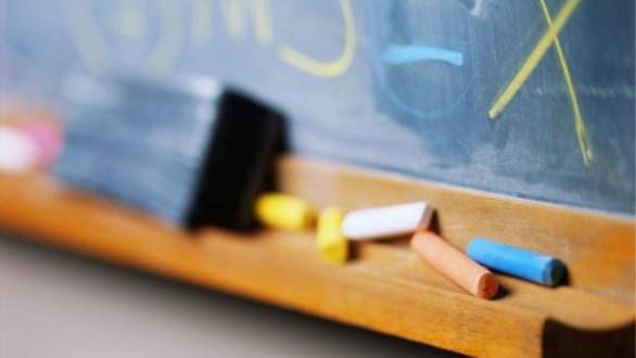 Αλεξανδρούπολη: Εκπαιδευτικά προγράμματα προσχολικής & σχολικής ηλικίας