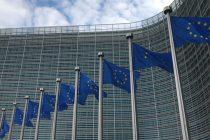 ΕΕ: Οι «27» απορρίπτουν τον εκβιασμό της Τουρκίας και την καλούν να εφαρμόσει τη συμφωνία του 2016