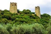 """Ενημερωτική εκδήλωση: """"Επισκέψιμοι αρχαιολογικοί χώροι στην περιοχή του Άβαντα"""""""