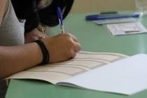 Νομοσχέδιο για κατάργηση των Πανελλαδικών φέρνει τον Μάιο η κυβέρνηση