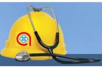 """Επιστημονική Ημερίδα """"Υγεία και Ασφάλεια Εργαζόμενων στους Χώρους των Νοσοκομείων"""" στην Αλεξανδρούπολη"""