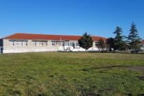 Μετονομάζεται το Δημοτικό σχολείο Νέας Βύσσας