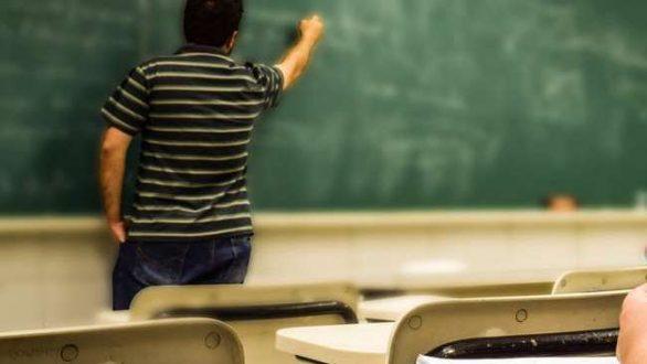 Σε αναμονή αναπληρωτών για τις κενές θέσεις στα σχολεία του Έβρου