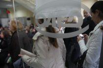 Ξεκίνησαν οι αιτήσεις για 10.000 προσλήψεις ανέργων ηλικίας 18-29 ετών