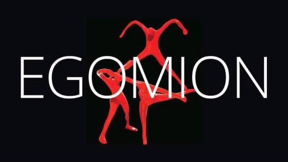 Εγκαίνια έκθεσης «EGOMION» του Κωστή Γεωργίου στην Αλεξανδρούπολη