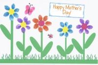 Πότε είναι η γιορτή της μητέρας;