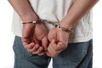 Συλλήψεις διακινητών σε Ξάνθη και Νέα Βύσσα