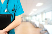 Νέες προσλήψεις στο Πανεπιστημιακό Νοσοκομείο Έβρου