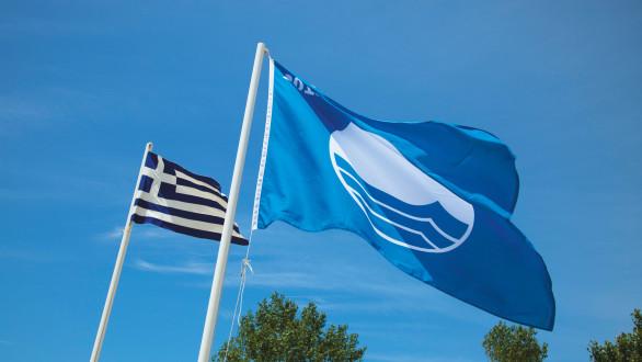 Εκπαιδευτική Δράση «Γαλάζια Σημαία» στην Αλεξανδρούπολη