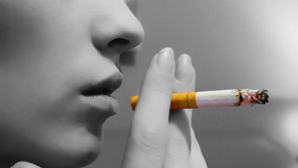 Τρία tips για να μην μυρίζει το σπίτι σας τσιγάρο