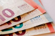 Αποζημίωση ειδικού σκοπού: Σήμερα η πληρωμή – Ποιους αφορά