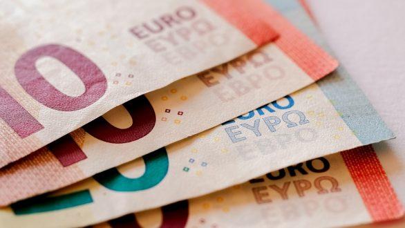 Επίδομα 534 ευρώ: Ποιοι μπορούν να υποβάλουν αίτηση από σήμερα