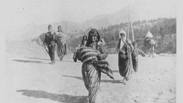Πρόγραμμα Εκδηλώσεων για την Ημέρα Μνήμης της Γενοκτονίας του Ποντιακού Ελληνισμού στην Αλεξανδρούπολη