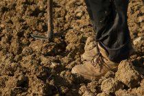 Συναντήσεις της Ομοσπονδίας Αγροτικών Συλλόγων Έβρου με αγρότες της περιοχής