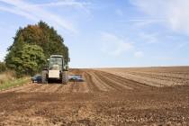 Κι επίσημα χωρίς πρόστιμο οι τροποποιητικές για τους αγρότες έως 31 Οκτωβρίου