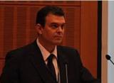 Επιστημονική Ημερίδα  διοργανώνει την Κυριακή ο Ορέστης Ορεστιάδας