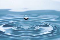 """Χρηματοδοτική """"ένεση"""" για την ύδρευση του Διδυμοτείχου"""