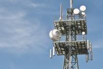 Ερώτηση βουλευτών για τους σταθμούς βάσης κεραιών κινητής τηλεφωνίας