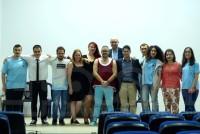 Πρεμιέρα για την Θεατρική Ομάδα Φοιτητών Ορεστιάδας