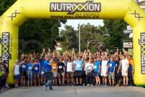 Γιορτή του Αθλητισμού ο 2ος Αγώνας Δρόμου Κάστρου Διδυμοτείχου