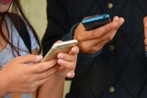 «Μαύρη λίστα»: Ερχεται μητρώο για τους κακοπληρωτές της κινητής τηλεφωνίας!